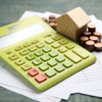 住宅ローンは固定金利と変動金利どっちがいい?仕組みを理解しよう