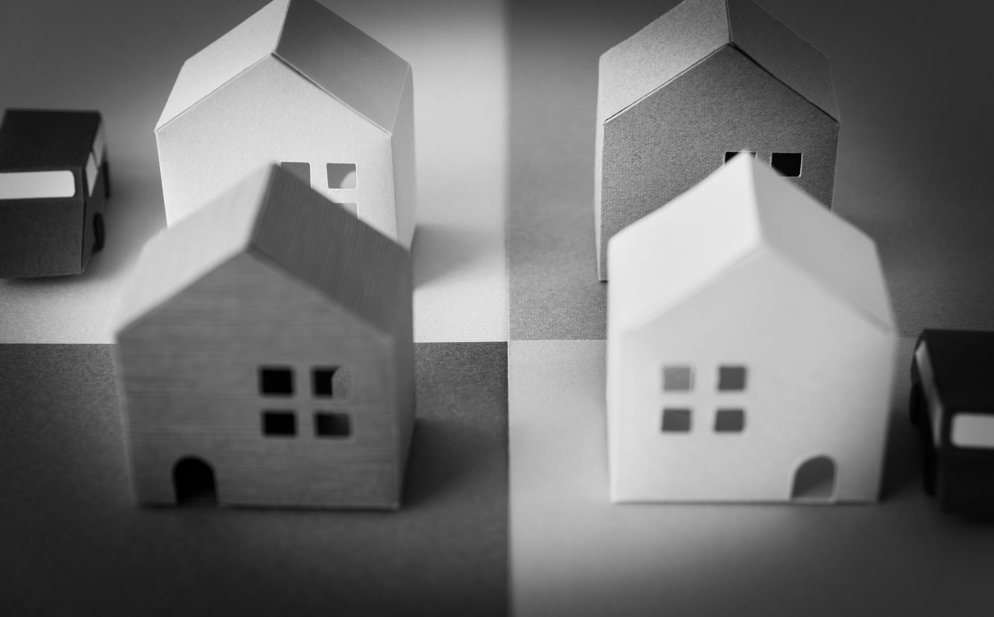 不動産購入時のありがちなトラブル事例とは?未然に防ぐコツと対処法を解説